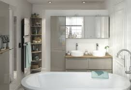 Bathroom ideas - on-trend styles to inspire