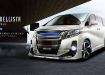 2018 toyota alphard. unique 2018 2018 toyota alphard colors release date redesign price to toyota alphard j