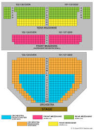 John Golden Theatre Seating Chart Nyc John Golden Theatre Seating Chart Check Here View John