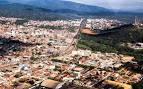 imagem de Parauapebas Pará n-1