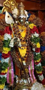 Pin by Anurita Sahi on Murugan in 2020   Lord murugan wallpapers, Lord  murugan, Hindu statues