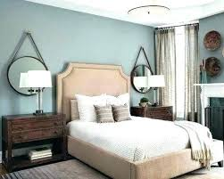 excellent blue bedroom white furniture pictures. Oak Furniture Grey Walls Bedroom Ideas Gray Best Blue On Navy And Deco Excellent White Pictures O