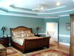 Great Master Bedroom Tray Ceiling Ideas For Painting Bedroom Tray Ceilings Tray  Ceiling Bedroom Tray Ceiling Paint .