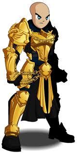 Aqw Recommendation Letter Aqw Good Female Armors