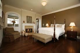 traditional bedroom ideas. Traditional Bedroom Ideas Decorating :