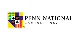 Pa, md, de, nj, va, nc, sc, tn, al, wi, ia. Choice Hotels And Penn National Gaming Team Up To Offer More Fun And Entertainment Through The Ascend Hotel Collection