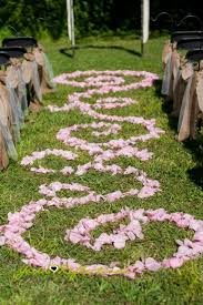outdoor country wedding decorationsfull wedding