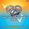 Lovestern Galaktika 2002