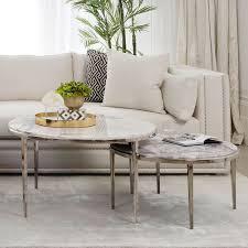 eichholtz fredo table set of 2