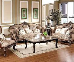 traditional leather living room furniture. Elegant Sofas Living Room The Best Of Ideas On Contemporary . Traditional Leather Furniture