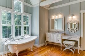 traditional bathroom lighting ideas white free standin. Traditional Bathroom Lighting Ideas White Free Standin. Victorian-modern- Bathroom-white- Standin L