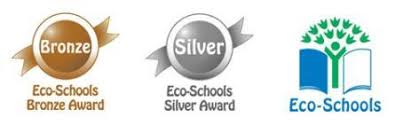 Image result for eco schools award