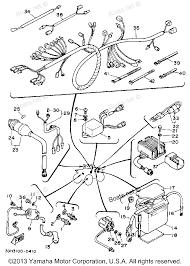ELECTRICAL_1 1962 pontiac wiring diagram,wiring wiring diagrams image database on 1968 pontiac gto wiring diagram free picture