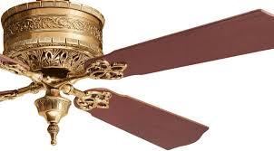 ceiling fan casablanca ceiling fans ceiling fan with uplight