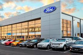 But more importantly, they come back to alexandria motors because they know they are going to be dealt with honestly and with the utmost respect. Breaking Victorian Restrictions Close Dealership Doors Carsales Com Au