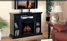 interior design vertical electric fireplace bathroom light indoor home depot gas screen safety flat screens