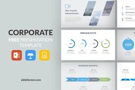 presentations ppt the 55 best free powerpoint templates of 2018 updated