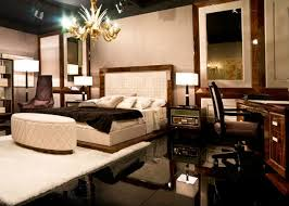 furniture high end. minotti3 versace home and minotti highend furniture high furniture high end