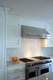 ann sacks glass tile backsplash. Contemporary Sacks Ann Sacks Glass Tile Backsplash Imposing On Floor Nifty H30 For Your  Interior Design 11 Inside H