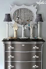 paint furniture ideas colors. Furniture Metallic Dresser Martha Stewart Silver Leaf Paint Ideas Colors T