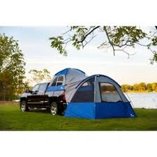 8 Best TRUCK BED CAMPING images in 2015 | Campsite, Tent ...