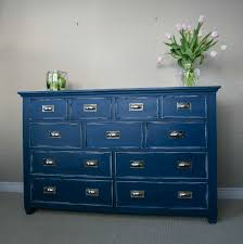 inspirations bedroom furniture. Fascinating Navy Blue Dresser Bedroom Furniture Inspirations And For Nursery Handles Pulls Pictures Dressers N