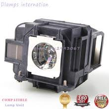 Popular <b>V13h010l78</b>-Buy Cheap <b>V13h010l78</b> lots from China ...