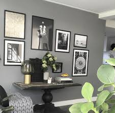 Donkere Kleuren Stylen In Je Interieur Jellina Detmar Interieur