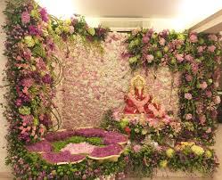 watch salman khan s ganapti celebration at home ganesh chaturthi