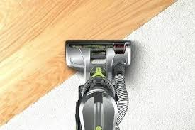 vacuum for hardwood floors cleaning hardwood floors guide best robot vacuum for hardwood floors and area