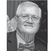 Melvin Garrison Obituary - (1939 - 2016) - Sacramento, CA - The Sacramento  Bee