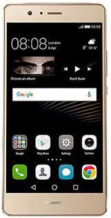 huawei phones price list p6. huawei p9 lite. price bd tk. 24990/- phones list p6 q