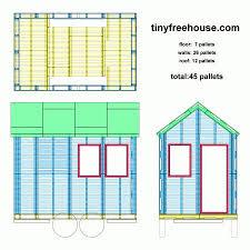 Pallet House Plans PDF diy shed guide   howtodiy pdfshedplanspallet house plans