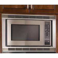 kenmore wall oven. kenmore elite double wall oven reviews microwave convection oven. download image. .