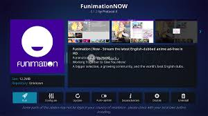 You will be able to watch many chapters from your favorite anime series. 4 Best Anime Kodi Addons In 2020 Tested Verified Technadu