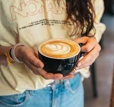 # foursquare © 2021 lovingly made in nyc, chi, sea & la. Nyc Coffee Shop Black Press Coffee United States