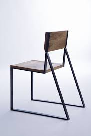 k1 chair more