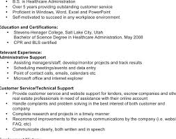 Resume:Resume Examples Sample Resume Writing Format Resume Writing Within  79 Fascinating Best Resume Writers