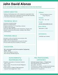 Resume One Page Or Two Nursing Resume One Page Or Two Reddit Tips Professional Template 24
