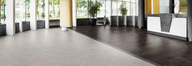photos of luxury vinyl floor tiles