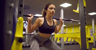 How The Gym Can Help You to Become Mentally Stronger   Xercise4Less Gyms