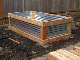 garden bed kit. Related Wallpaper For Sams Club Raised Garden Bed Kit