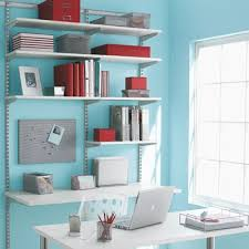 office shelves. how to get rid of paper cutter once and for all office shelvingshelving shelves
