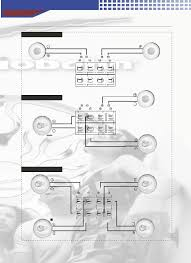 audiobahn aw1206t wiring diagram wiring diagram how to wire a quad 2 ohm voice coil sub ecoustics audiobahn wiring diagram