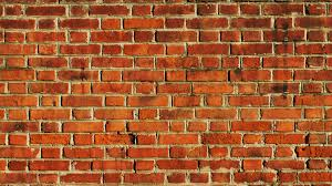 3D Brick Wallpapers