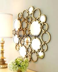 new metal gold mirror ring circles wall art modern new metal gold mirror ring circles wall on target gold metal wall art with new metal gold mirror ring circles wall art modern new metal gold