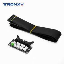 <b>tronxy xy</b>-<b>2 pro</b> | eBay
