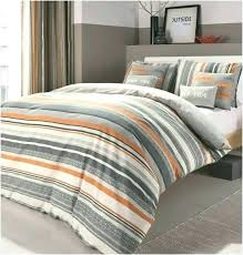 orange and blue duvet cover orange and blue bedding light blue and gray bedding orange comforter orange blue comforter blush and orange blue duvet cover