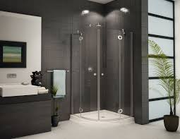 Tub Shower Combos Tub Shower Combo Units Bathtub Shower Combo With Walkin Baths