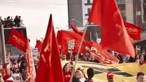 Depois de Curitiba, PCO chama atos pela liberdade de Lula nas capitais - Diário Causa Operária